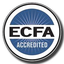 ECFA logo -3d